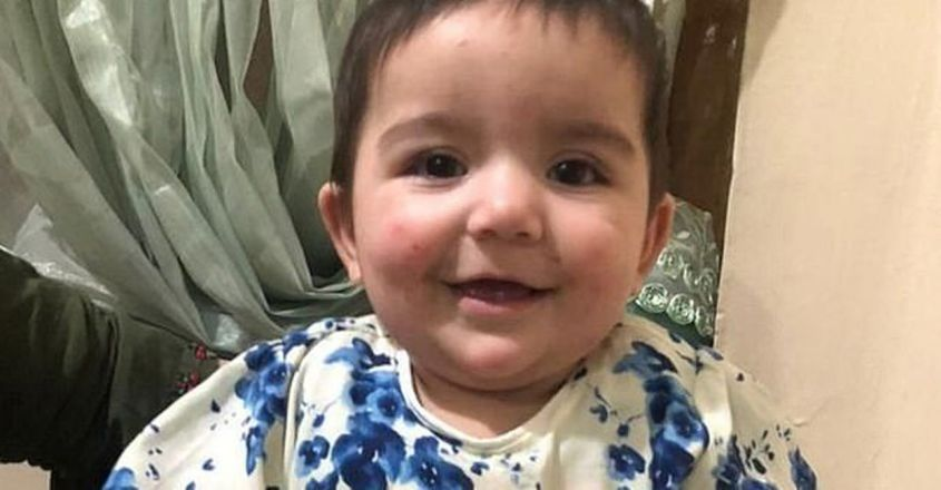 parents-seven-month-old-baby-forced-leave-kabul-fear-never-britain