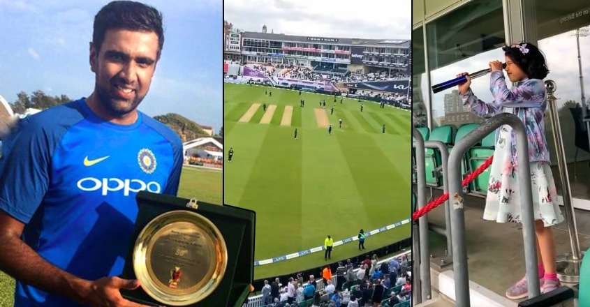 prithi-ashwins-share-video-of-daughter-looking-for-cricketer