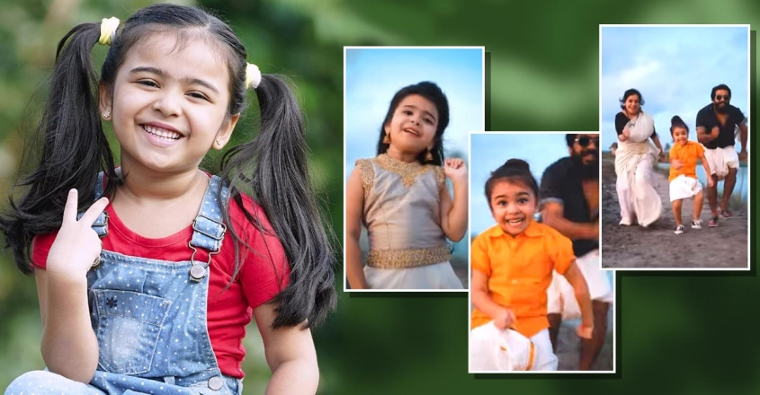 vriddhi-vishal-share-dance-video-with-parents