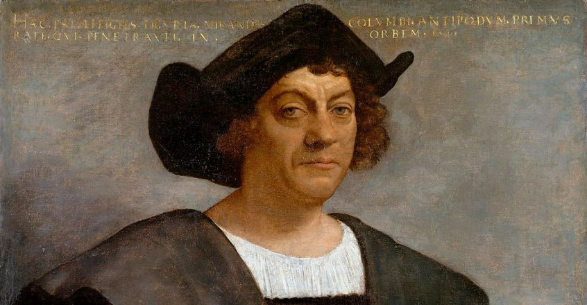 christopher-columbus-and-his-voyages
