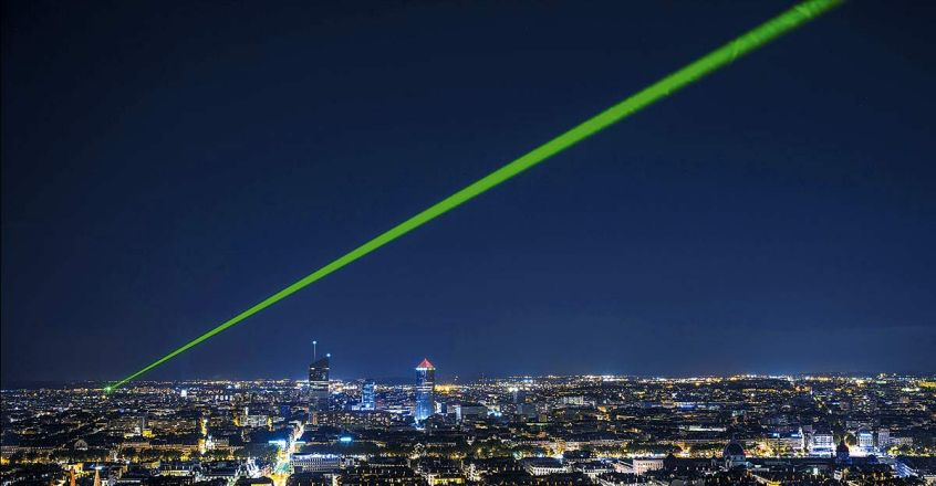 what-is-a-laser