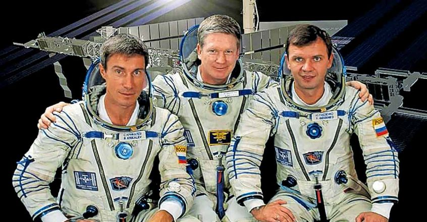 20-years-of-human-presence-in-international-space-station
