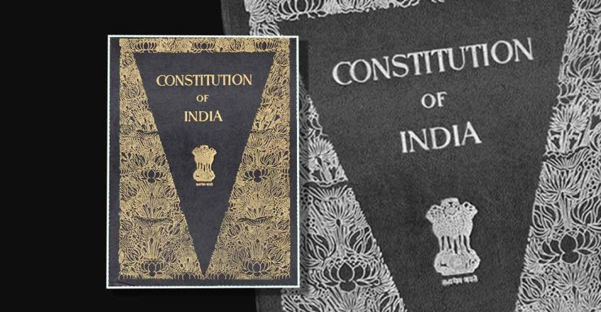 File-The-Constitution-of-India-(O