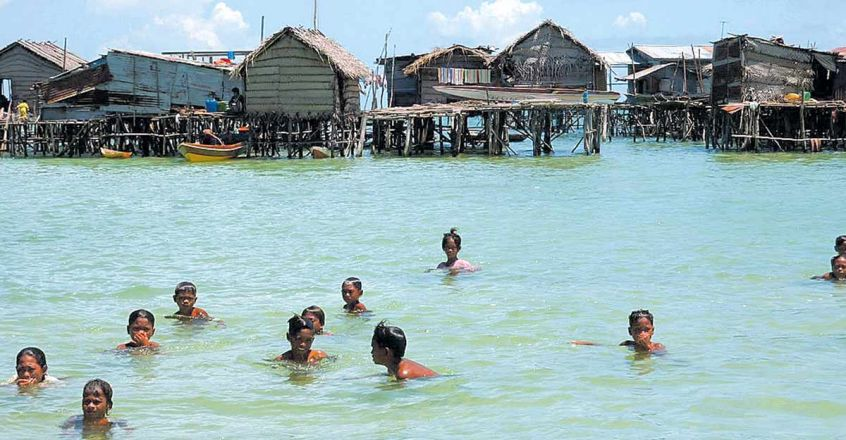 unique-facts-of-the-bajau-indonesia-sea-gypsies