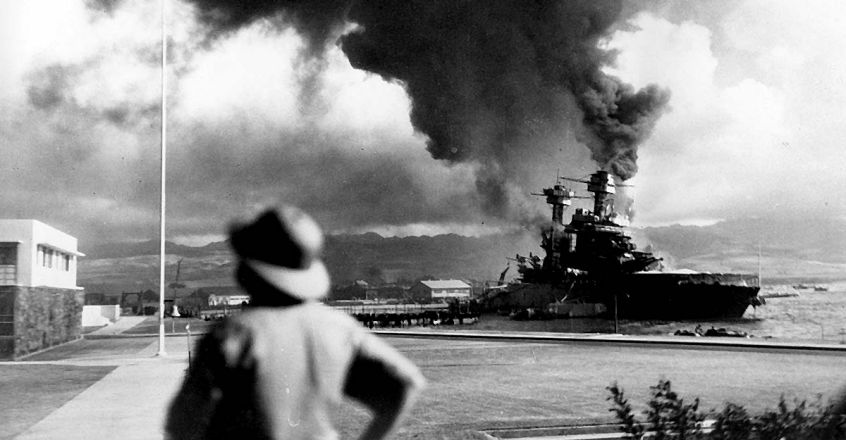 pearl-harbour-attack1