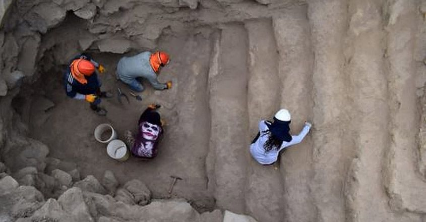 5000-year-old-pyramid-structure-found-in-northern-peru