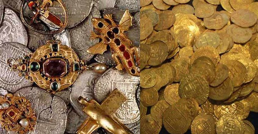 discovery-spanish-armada-girona-treasure-northern-ireland