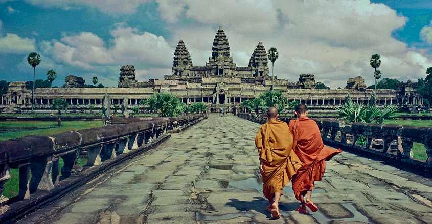 the-fall-of-the-khmer-empire-and-angkor-wat