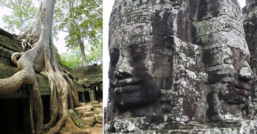 the-fall-of-the-khmer-empire-and-angkor-wat2
