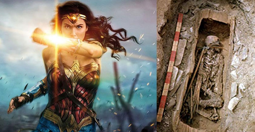 truth-about-the-amazons-the-real-wonder-women