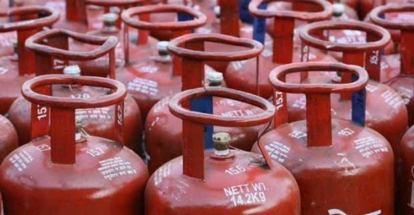 important-facts-about-gas-cylinder-that-you-should-know