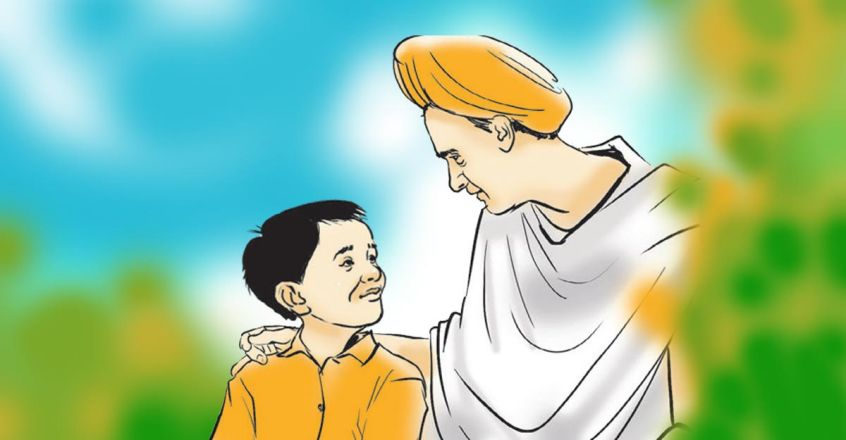 teachers-day-special-illustrated-story-article-image