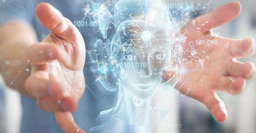 benefits-and-risks-of-artificial-intelligence
