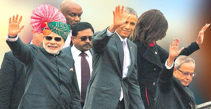 foreign-leaders-as-chief-guest-on-republic-day