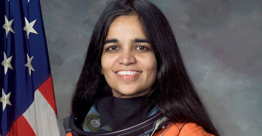 columbia-space-shuttle-disaster-and-kalpana-chawla