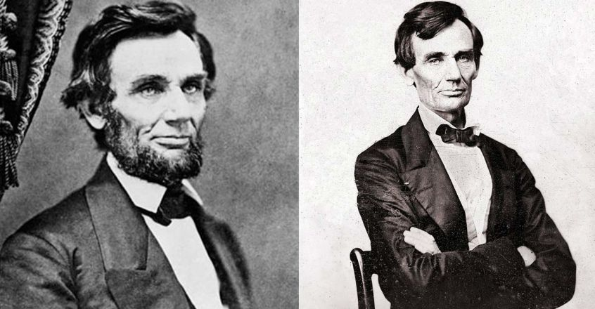eleven-year-old-girl-grace-bedell-influenced-abraham-lincoln-to-grow-his-beard