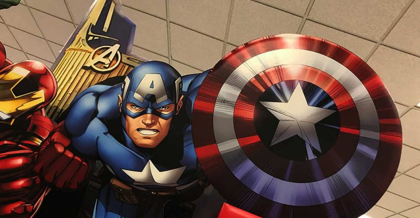 captain-america-turns-80-this-march