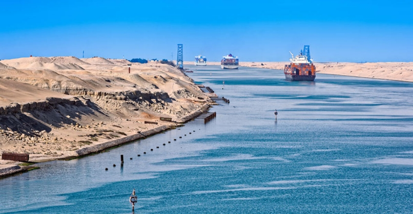 importance-of-suez-canal-in-history