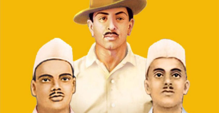 bhagat-singh-biography-death-and-facts