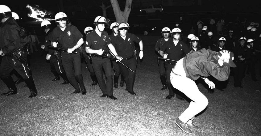 rodney-king-and-los-angeles-riots-of-1992