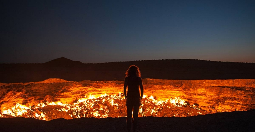 darvaza-gas-crater-the-gates-of-hell