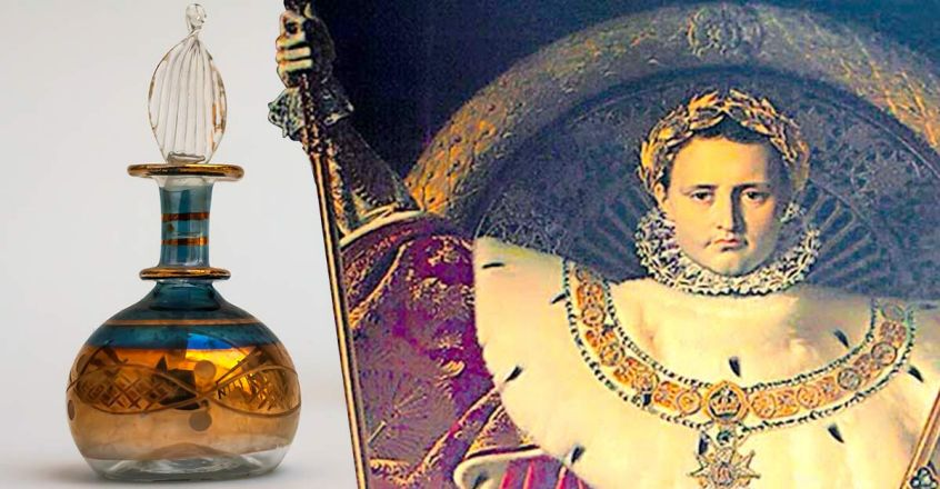 obsession-with-cologne-may-have-caused-napoleon-s-death