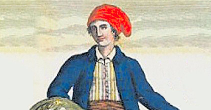 famous-explorers-whose-discoveries-changed-the-world