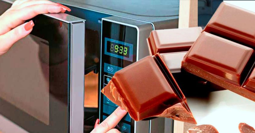 history-of-microwave-invention-of-microwave-oven