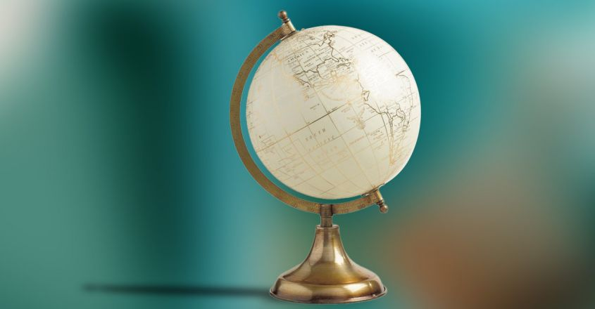 the-history-of-globes