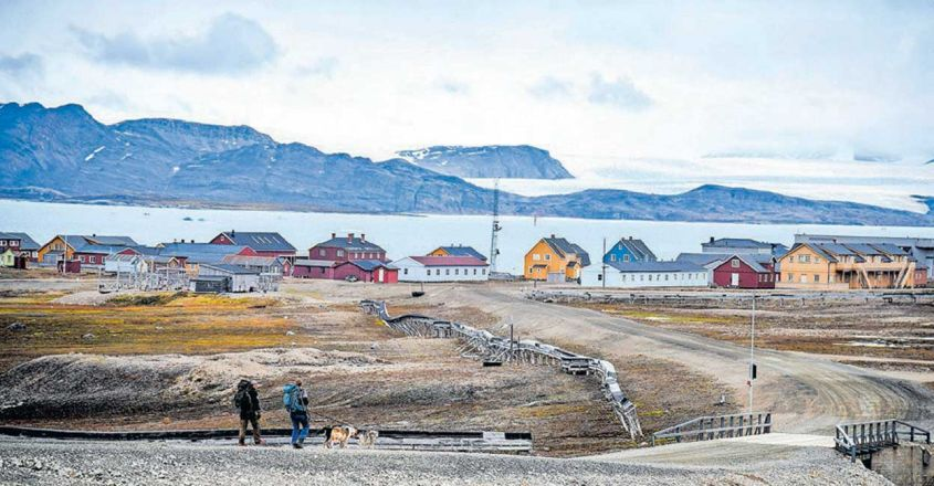 himadri-india-s-first-permanent-arctic-research-station