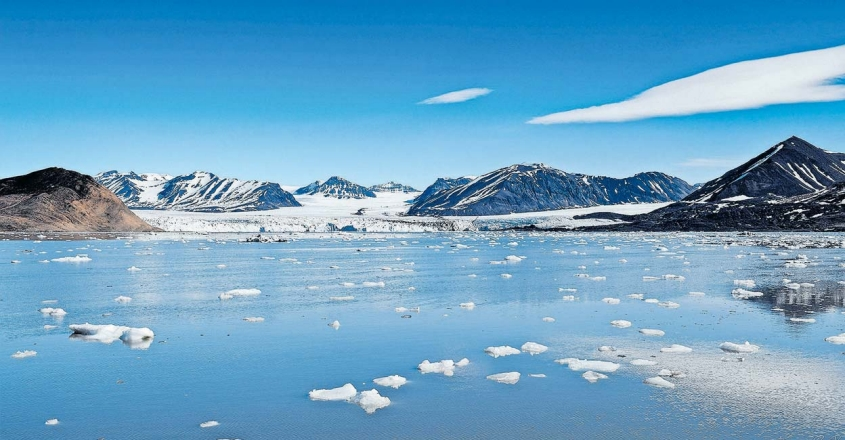 himadri-india-s-first-permanent-arctic-research-station2