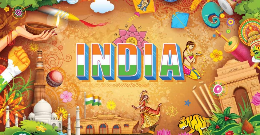 thousand-amazing-facts-about-india