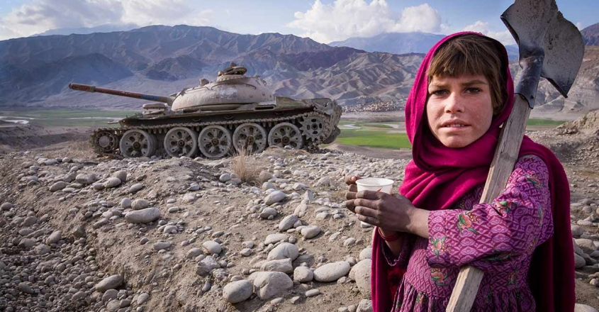 history-and-geography-of-afghanistan
