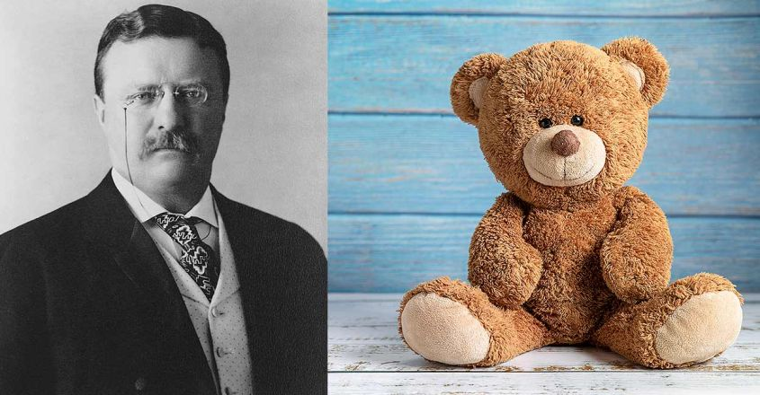 story-of-the-teddy-bear-and-theodore-roosevelt