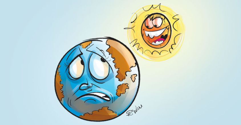 international-day-for-the-preservation-of-the-ozone-layer