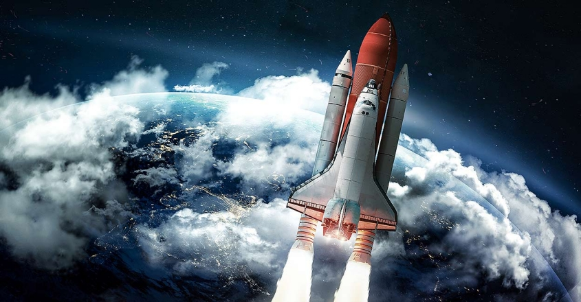 isro-organizing-competitions-on-world-space-week