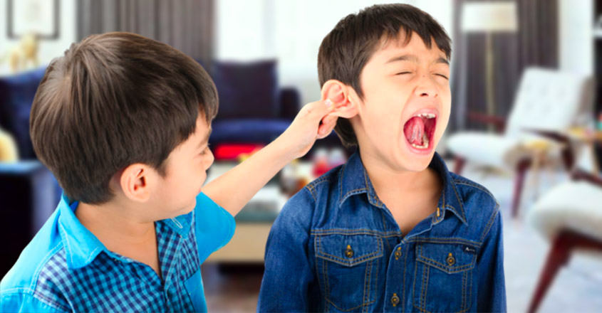 effects-of-sibling-rivalry-and-solution