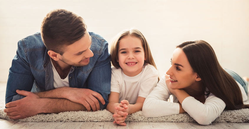 parents-should-say-these-thimgs-to-daughters