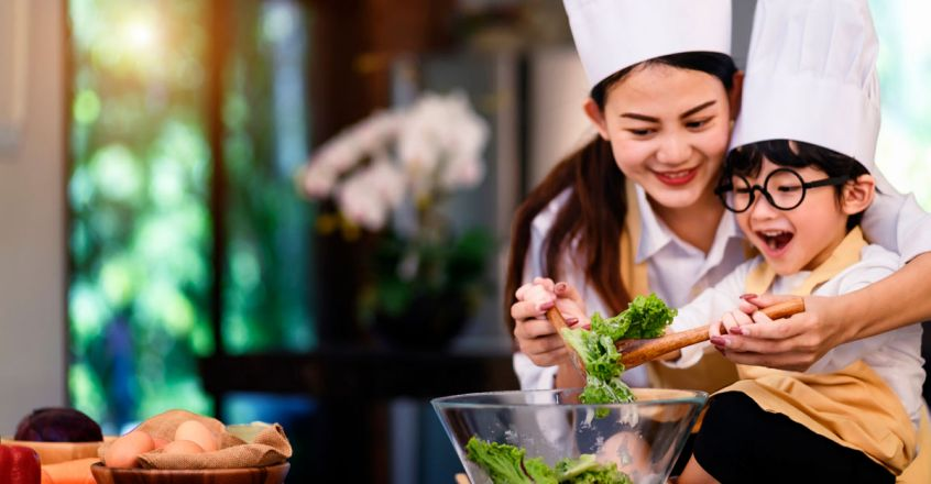 reasons-every-child-should-learn-to-cook