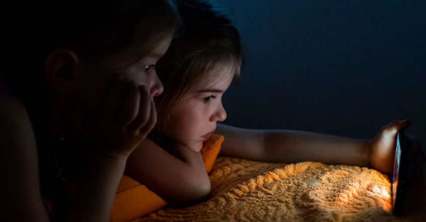 signs-of-smartphone-addiction-in-children