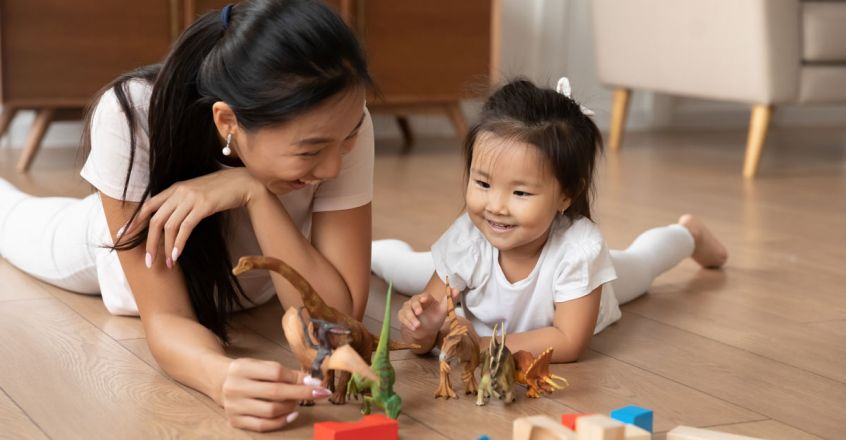 study-find-children-obsessed-with-particular-toys-are-more-intelligent