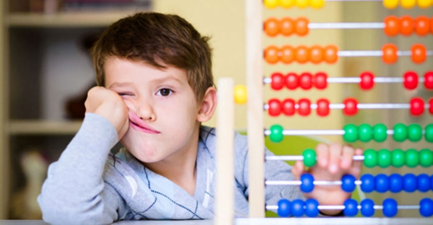 how-to-help-kids-with-dyscalculia