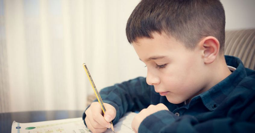 dyslexia-symptoms-signs-and-treatment