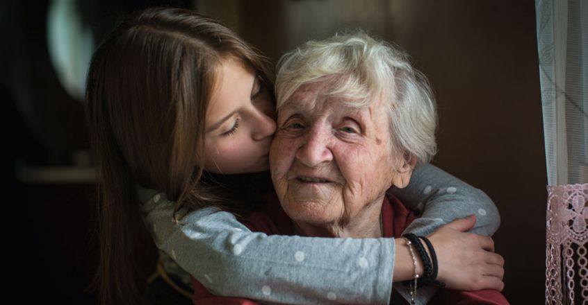 important-benefits-of-living-with-grandparents