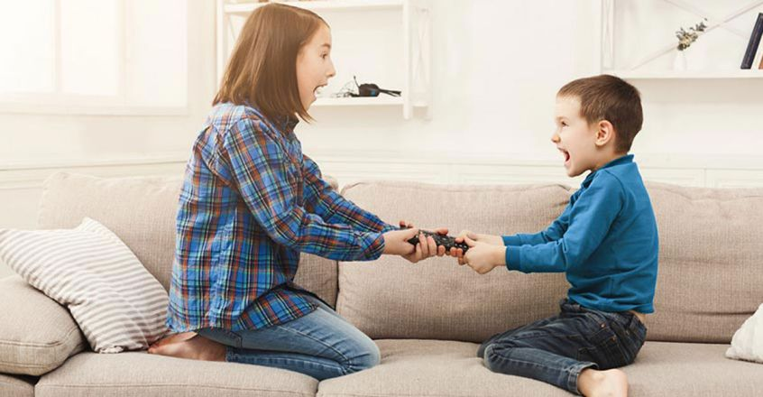 sibling-rivalry-and-mental-ability-tricks-for-children