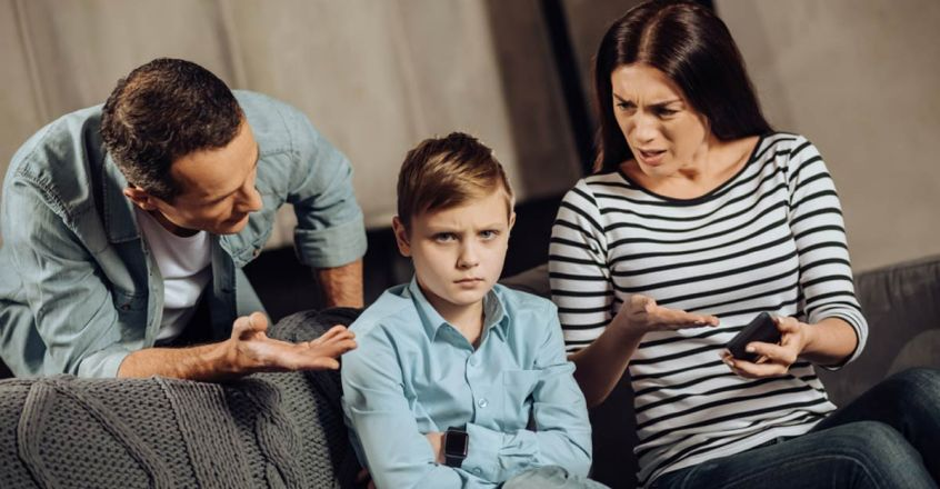parents-also-need-good-manners