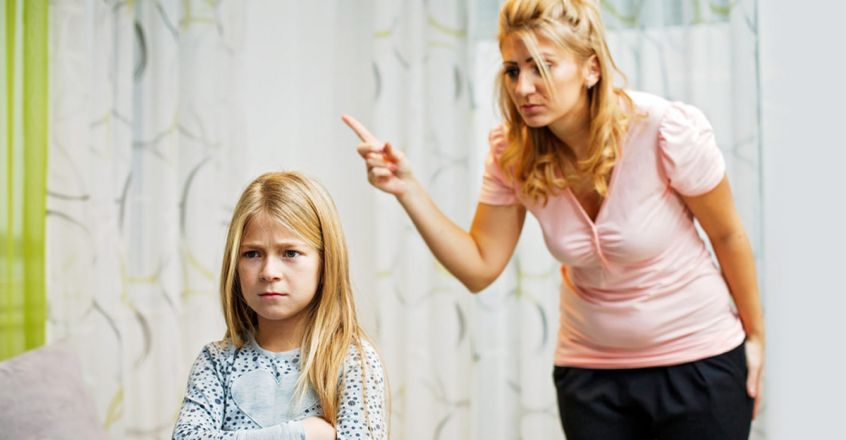 teaching-your-child-self-control
