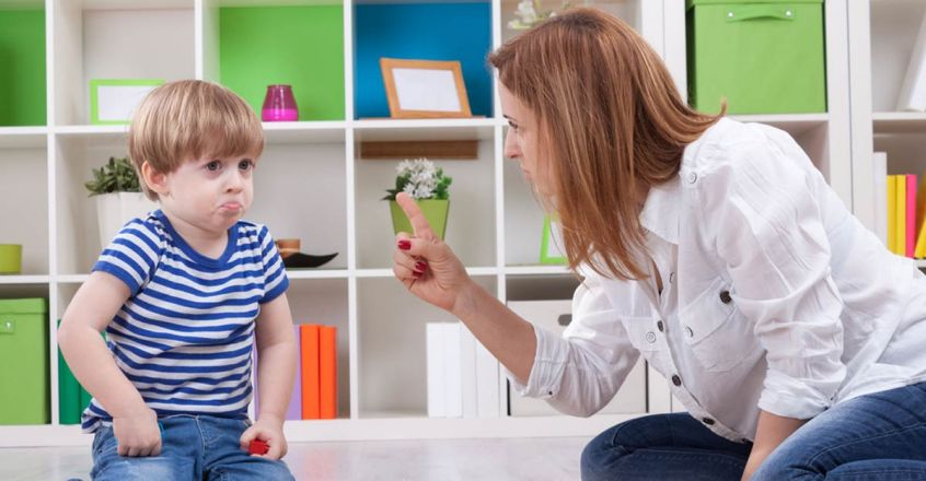 do-you-scolding-child-over-their-doubts