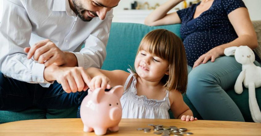 children-should-know-the-value-and-utilization-of-money