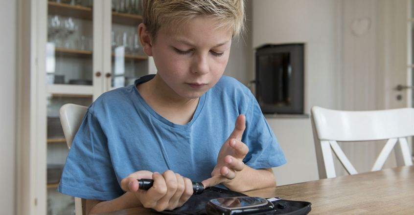 signs-and-symptoms-of-type-1-diabetes-in-children